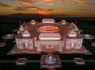 Divine Museum