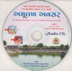 album2